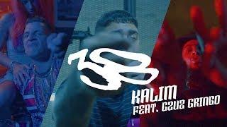 KALIM Feat. GZUZ & GRINGO   38 ► Prod. Von David Crates (Official Video)