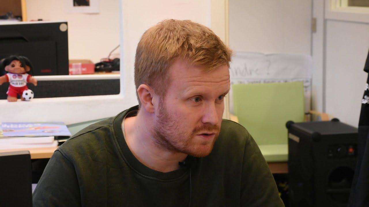 DBU Sjælland søger medlemmer til grupper og udvalg