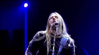 Nightwish - High Hopes