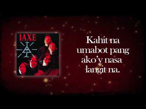 Kuko halamang-singaw paggamot sa kamay remedyo katutubong mga review