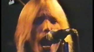 Tom Petty & The Heartbreakers - American Girl (3/11)
