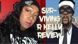 surviving r kelly lifetime episode 1 - TH-Clip
