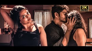 Yours Shamefully 2  | Soundarya, Vignesh Karthick | Tamil Short Film With English Subtitles