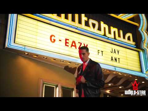 G-Eazy - No limit Asap Rocky, Cardi B (WSHH Exclusive -