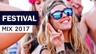 Клубная музыка 2017 | Новинки | Классная музыка | Музыка в машину