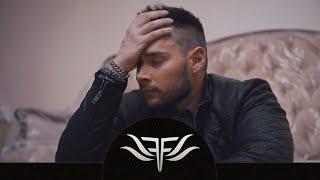 ★ Armani & Lidija Matić & DjMc Urke - Posle mene [4K] (Fame & Flame)