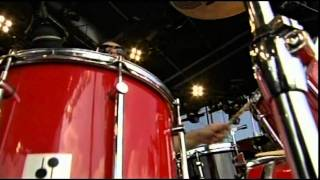 Presidents Of The USA (PUSA) - Pinkpop 2005 - 03 Highway Forever