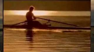 * Sailing Away *(Original)