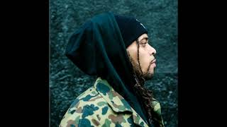 Chris Rivers   I Can't See It