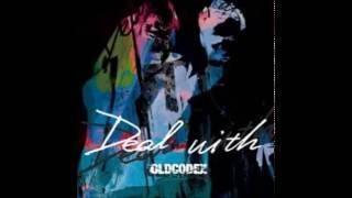 「Dealwith」OLDCODEX