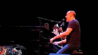 "Marc Cohn ""Miles Away"" July 2008"