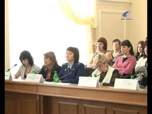 Депутаты требуют от администрации эффективной работы