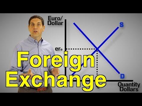 Foreign Exchange Practice- Macro Practice- Macro 5.3