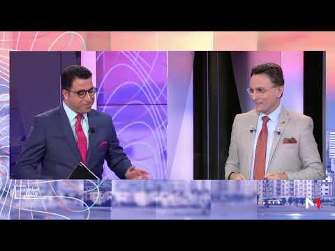 العرب اليوم - شاهد: مجموعة