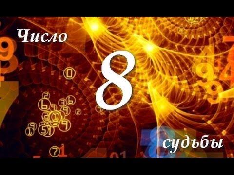 Телеканал домашний астролог