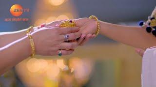 Rajaa Betaa - Ep53 - Best Scene - Mar 21, 2019 | Zee Tv