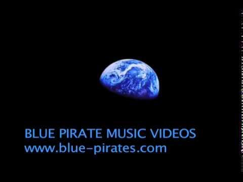 BLUE PIRATE PROMO