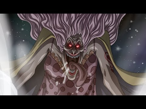 The Big Mom Pirates are DEFEATING THEMSELVES and have PROBLEMS - ONE PIECE