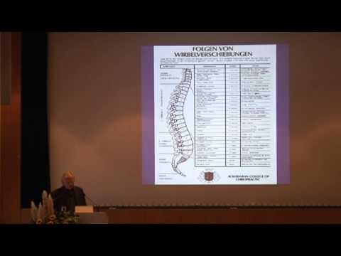 Kaufen ein Korsett für die Wirbelsäulen Osteochondrose
