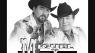 En un camion pasajero - Miguel y Miguel