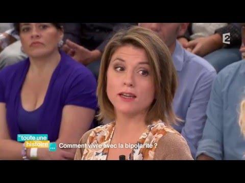 Vidéo de Agathe Lenoël