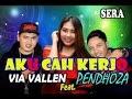 Download Video Aku Cah Kerjo Via Vallen feat Pendhosa ~ Kimcil Kepolen Terbaik Via Vallen 2017