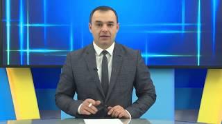 Новости дня. Расширенное заседание комитета по социальной политике 12.12.2018