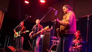 From The Bing Lounge, Meat Puppets 11 20 213
