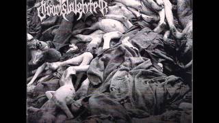 Doomslaughter - Death Calls