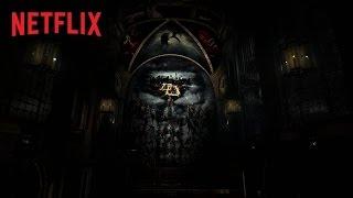 Trailer Saison 2 #1 (VOSTFR)
