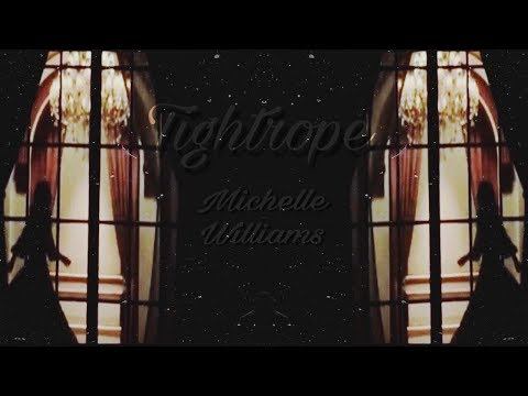 Tightrope - Michelle Williams // Sub Español (The Greatest Showman)