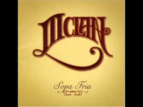 M-Clan - Lola