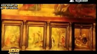 اغاني حصرية وائل جسار* المسيح الحنان تحميل MP3