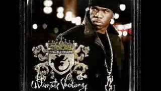 Chamillionaire- You Must Be Crazy (Dirty Version)