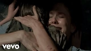 The Walking Dead - Civilian ft. Wye Oak