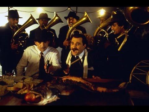 Underground (Podzemlje) [1995] / (Ceo Film)