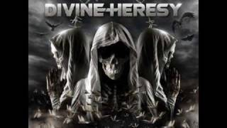 Divine Heresy- Face Breaker