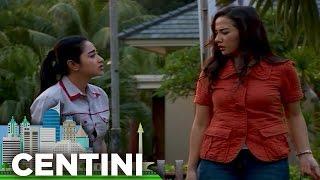 Centini Episode 36 - Part 3