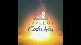 Color War - Caveboy