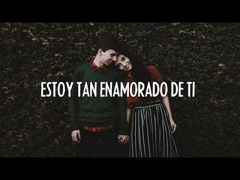 James Arthur - Say You Won't Let Go (Sub Español)