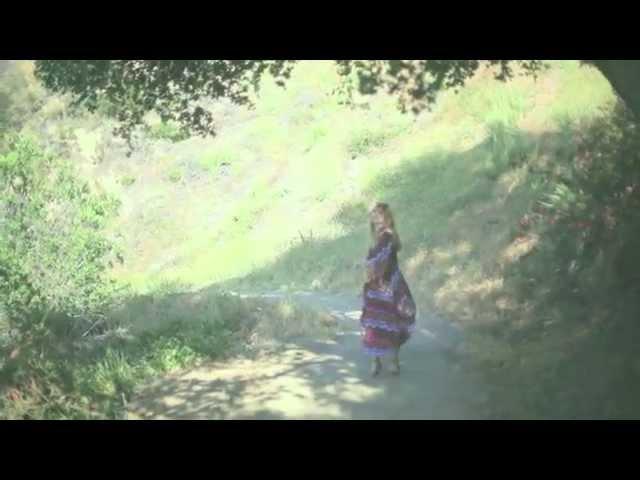 Ida Jenshus – Shallow River