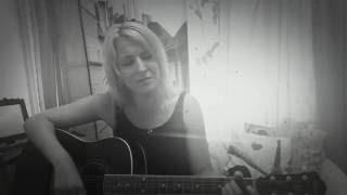 Ilona (Cover by Maria)