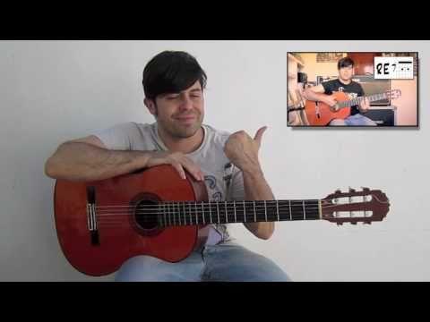 De guitarra cancionero acustica pdf