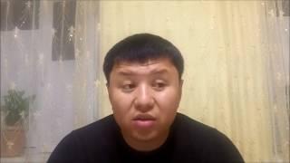Бизнес Назарбаева душит людей
