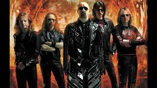 Judas Priest - Living Bad Dreams (LegendaPT)