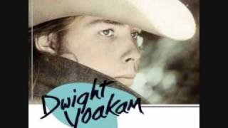 <b>Dwight Yoakam</b>  Guitars Cadillacs
