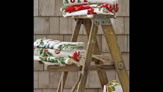 Fema Suggests Terrible Christmas Gifts thumbnail