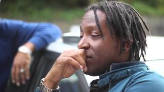 Kendrick Lamar & J. Cole - Black Friday  | DEHH First Reaction Convo