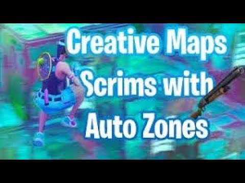 *ROAD TO 1K* MOVING STORM WITH SUBS!! (Xbox,Pc, Ps4,Switch,mobile) #custom #play #fortnite #1KSubs