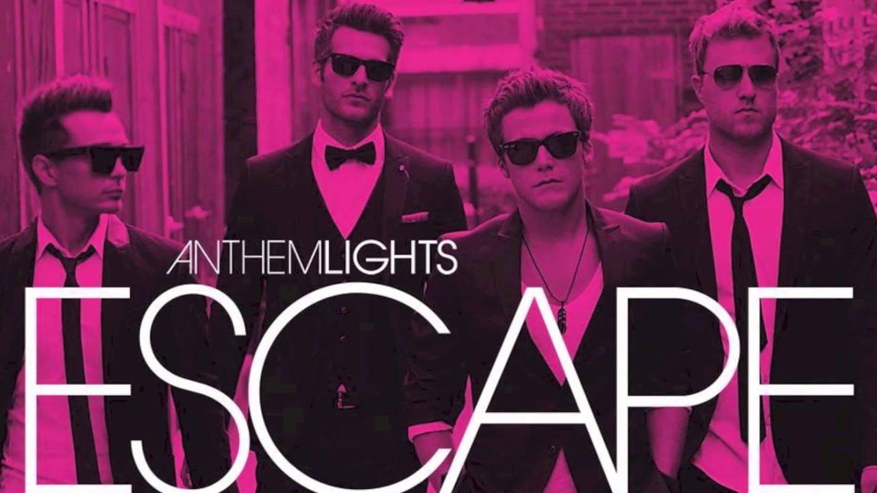All videos by Anthem Lights - @CMADDICT